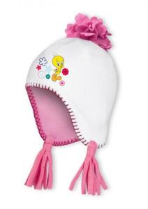 BREKKA Cappello Fleece Titty Per├╣ BREKKA Cappelli Accessori Casual WAF12J005