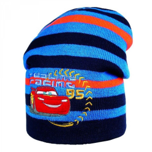 MARINI SILVANO Berretto Disney Cars Cappelli Accessori Casual 60815312