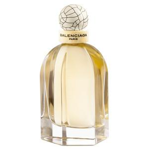 BALENCIAGA Profumo 50 Ml Fragranze E Aromi