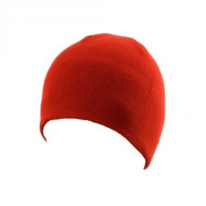 ARNETTE Berretto invernale unisex rosso 022861 lana interno felpato
