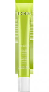 BIOTHERM Pure-Fect Skin Cible 15 Ml Cura Del Corpo E Bellezza