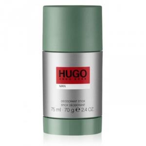 HUGO BOSS Hugo Uomo Deodorante Stick 75 Ml Cura Del Corpo E Bellezza