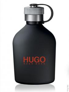 HUGO BOSS Hugo Just Different Acqua Profumata 40 Ml Fragranze E Aromi