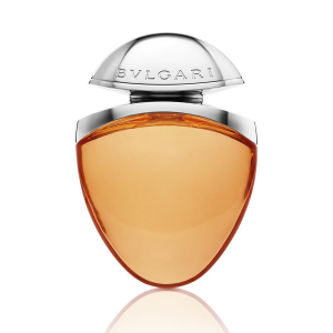 BULGARI Omnia Indian Garnet Acqua Profumata 25 Ml Jewel Charm Fragranze E Aromi