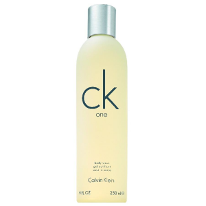 CALVIN KLEIN CK Ck-One Gel Doccia 250 Ml Prodotti Bagno
