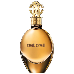 CAVALLI Profumo 50 Ml Fragranze E Aromi