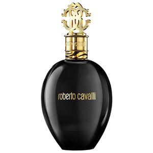 CAVALLI Nero Assoluto Profumo 50 Ml Fragranze E Aromi