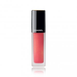 CHANEL Rouge Allure Ink - 146 Seduisant Rossetto Make Up Labbra Trucco