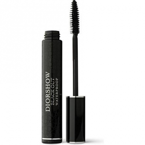 DIOR Mascara Diorshow Black Out Waterproof 099 Noir Make Up Occhi Trucco