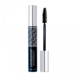 DIOR Mascara Diorshow Waterproof 689 Chataigne Make Up Occhi Trucco e Cosmetici