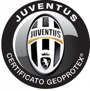 SKUDOWAVE Dispositivo Di Protezione Radiazioni Telefono Cellulare Juventus