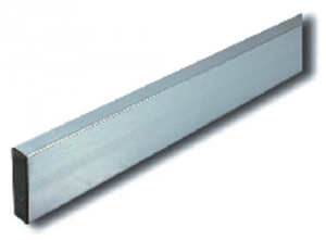 Stadia Alluminio Cm 400 Mm 80X40 Edilizia Strumenti Livellatura