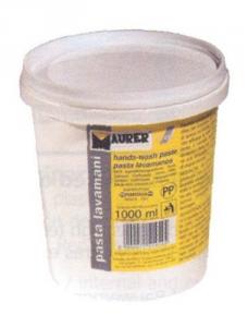 MAURER Pasta Lavamani Ml 5000 Colori