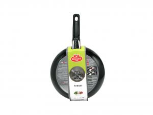 BALLARINI Padella antiaderente bassa firenze un manico cm22 Pentole Cucina