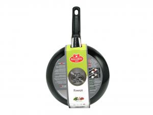 BALLARINI Padella antiaderente bassa firenze un manico cm28 Pentole Cucina