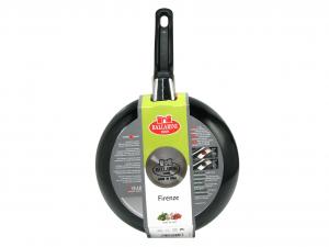 BALLARINI Padella antiaderente bassa firenze un manico cm30 Pentole Cucina