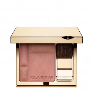 CLARINS Blush Prodige07 Tawny Pink Trucco E Make Up Viso Fard