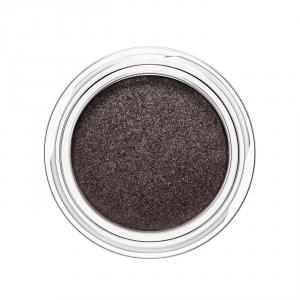 CLARINS Ombre Matte 05 Sparkle Grey Make Up Occhi Ombretti Trucco e Cosmetici