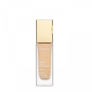 CLARINS Fondotinta Multi Regenerant 112 Amber Base Trucco E Make Up
