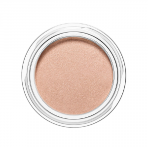 CLARINS Ombre Matte 02 Nude Pink Make Up Occhi Ombretti Trucco e Cosmetici