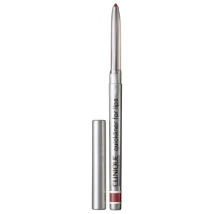 CLINIQUE Quickliner For Lips05 Tawny Tulip Make Up E Trucco Matita Per Le Labbra
