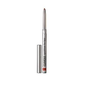 CLINIQUE Quickliner For Lips09 Honeystick Make Up E Trucco Matita Per Le Labbra