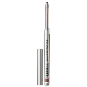 CLINIQUE Quickliner For Lips03 Chocolate Chip Make Up Matita Per Le Labbra