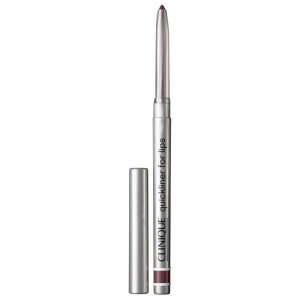 CLINIQUE Quickliner For Lips07 Plummy Make Up E Trucco Matita Per Le Labbra