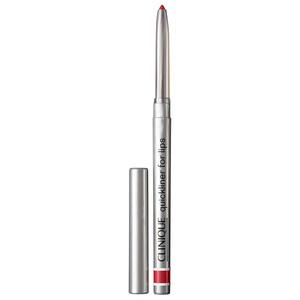 CLINIQUE Quickliner For Lips33 Bamboo Make Up E Trucco Matita Per Le Labbra