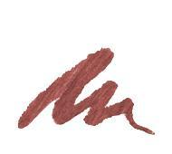 COLLISTAR Matita Professionale Labbra 8 Rosa Cameo Make Up E Trucco Labbra