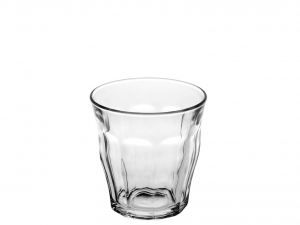 DURALEX Set 48 Bicchieri vetro picardie 7bis cl13 Arredo Tavola