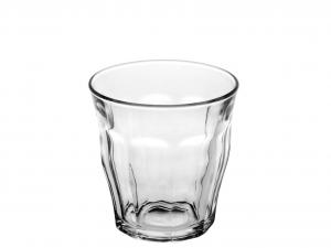 DURALEX Set 48 Bicchieri vetro picardie cl25 c4 Arredo Tavola