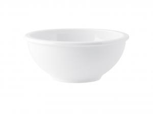 MORI 2A Gastronorm polipropilene gn1/4 h100 Barattoli e contenitori alimenti