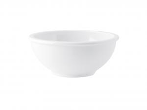 MORI 2A Gastronorm polipropilene gn1/3 h150 Barattoli e contenitori alimenti