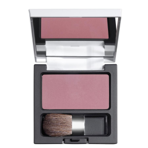 DIEGO DALLA PALMA Polvere Compatta Per Guance - 03 Blush Fard Make Up Trucco