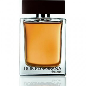 DOLCE & GABBANA The One For Men Acqua Profumata 100 Ml Fragranze E Aromi
