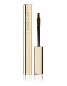 DOLCE & GABBANA Mascara Volume 2 Coffee Make Up Occhi Trucco e Cosmetici
