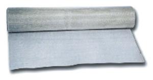Rete Zanzariera Alluminio Mm 18X14 Cm 80 Mt 30 Linea Casa