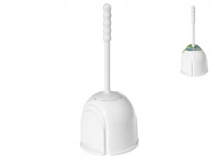 LEGA Porta scopino wc cigno Arredo bagno e accessori