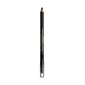 ELIZABETH ARDEN Beautiful Color Smoky Eyes Pencil 411 Black Violet Matita Occhi