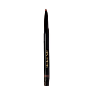 ELIZABETH ARDEN Color Intrigue Eyeliner 404 Umber Make Up E Trucco Occhi
