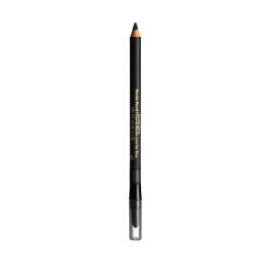 ELIZABETH ARDEN Beautiful Color Smoky Eyes Pencil 402 Gun Metal Make Up Occhi