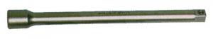 MAURER Prolunga Plus Din 3123 3.4 Mm 400 Utensileria Manuale