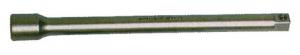 MAURER Prolunga Plus Din 3123 3.4 Mm 200 Utensileria Manuale