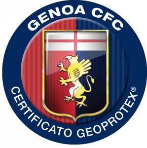 SKUDOWAVE Dispositivo Di Protezione Radiazioni Telefono Cellulare Genoa