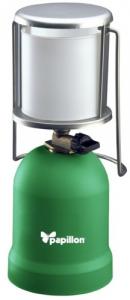 Lampada Gas Liquido Accensione Manuale Giardinaggio Campeggio