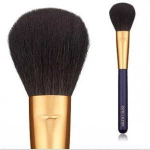 ESTEE LAUDER Blush Brush Pennelli E Applicatori Per Il Trucco