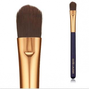 ESTEE LAUDER Correttore Brush Pennelli E Applicatori Per Il Trucco