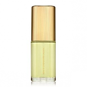 ESTEE LAUDER White Linen Profumo 30 Ml Fragranze E Aromi