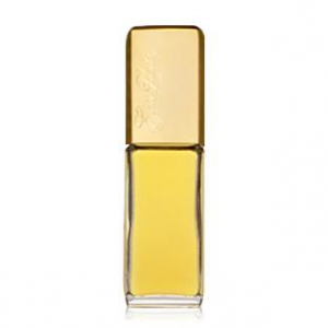 ESTEE LAUDER Private Collection Profumo 50 Ml Fragranze E Aromi